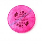 tam-loc-bui-2091